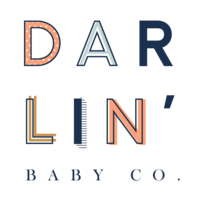 darlinbaby-secondary