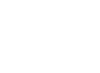 PPA_Web_Logo_WHITE_Text_Stacked