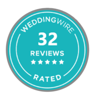 reviews badge