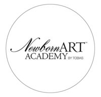 Newborn art academy