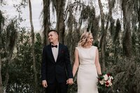 dover-florida-outdoor-wedding-1_1