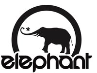 elephant-journal-logo-JPEG-large