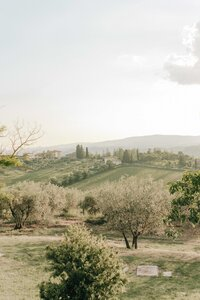 040_Tuscany_Wedding_Photographer_Flora_And_Grace (201 von 330)_Photographer_luxury_Hills_Florence_Fine_Art_Wedding_tuscany_chianti