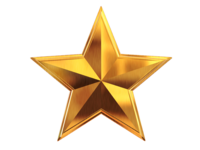 star-png-3d-gold-star-png-file-610