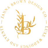 Seal_gold_Janna_Brown