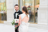 Wedding-Photo-140