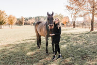 Heart of Wisdom Yoga-Nashville Brentwood Franklin Tennessee-yoga for equestrians-private yoga5