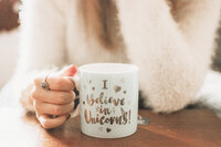 selective-focus-photography-of-person-holding-mug-1755215 (1)