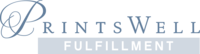 PrintsWell Fulfillment logo copy