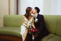 Nan-and-Vincent-Manhattan-City-Hall-Wedding-72