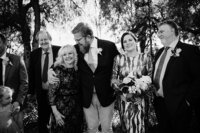 Portfolio Wedding photography Albury wodonga-153
