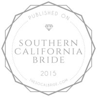 Southern+California+Bride+feature copy