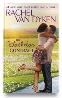 LWD-RVD-Cover-TheBachelorContract-Hardcover-LowRes