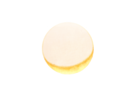 MOON_favicon