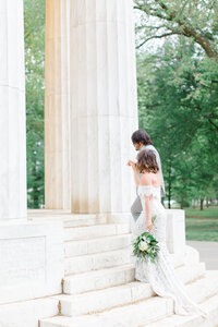 emily-belson-photography-washington-dc-wedding-0016-kg