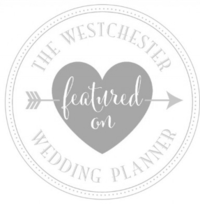 eric-and-jamie-photography-featured-westchester-wedding-planner