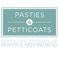 Pasties and Petticoats