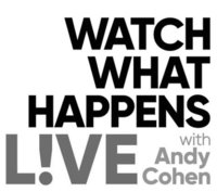 Watch_What_Happens_Live_Andy_Cohen
