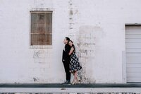 ybor-city-couples-shoot-1