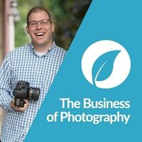 the-business-of-photography-podcast-sprouting-photographer