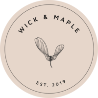 Wick&Maple_FinalFiles-09