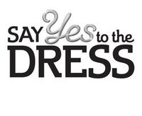 Say_Yes_to_the_Dress_logo
