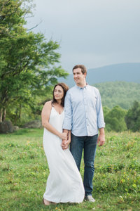 Allie-Jason-Blue-Ridge-Engagement-Photos-1048