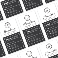 BusinessCard_HP-01