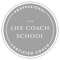 LCS_Certified_Coach_Seal_200px