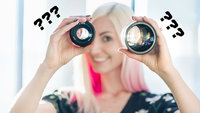 Which_Lens_Should_I_Buy_Nikon