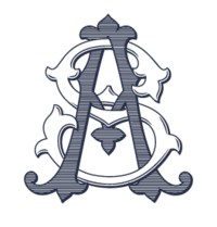 SAE_Initial_Navy