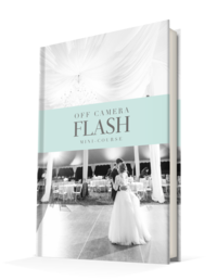 off camera flash book