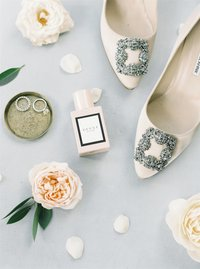 elizabethladuca-jillian-travis-wedding-47