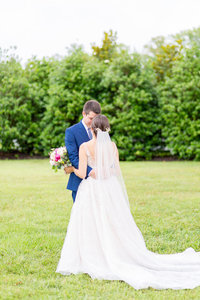 Washington DC Wedding Photographer Taylor Rose Photography-148