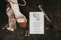 espysphotography_kansascityphotographer_wedding_kansascity_KS_weddingdetails_venueatwillowcreek-7