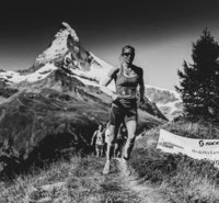 meraki-movement-triathlon-coaching-mountains