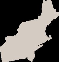Northeast-01