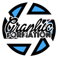 Graphic-Formation-Logo-1080