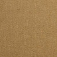 contemporary-linen-sand