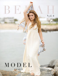 MODELISSUE_2016BACK3