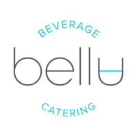 Bella Beverage Catering Logo