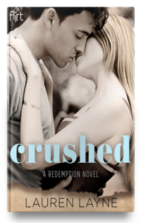 LaurenLayne-Cover-Crushed-Hardcover-LowRes