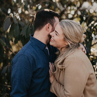 asheville-engagement-photos-anorda-photography-2