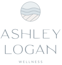 Ashley Logan Final Artwork MASTER_PRIMARY - Full Color