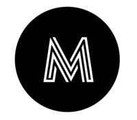 dark_logo_transparent_background copy