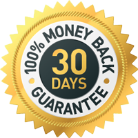 30-Day-Guarantee-Download-PNG