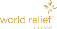 world relief chicago logo