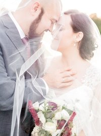 Rebekah Emily Photography Virginia Wedding Photographer Fine Art Wedding Photographer_0002