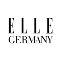 elle_germany_logo_300
