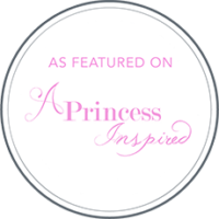 aprincessinspiredbadge-e1512767970881